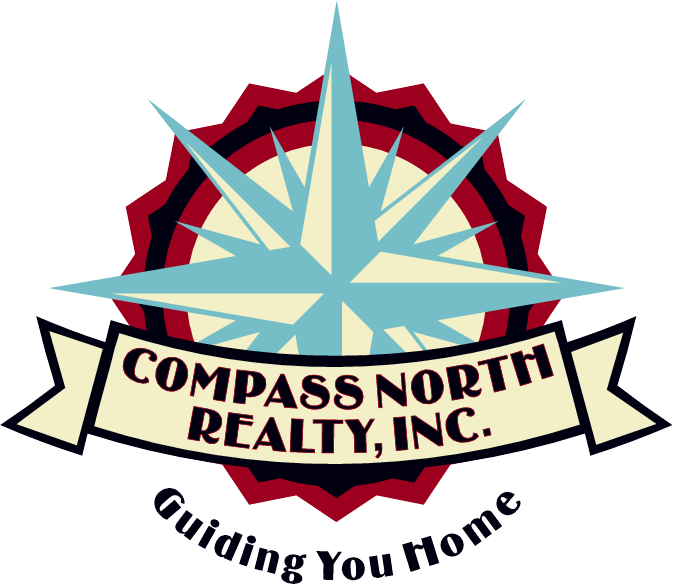 Compass North Realty, Inc.