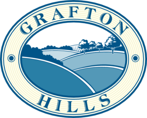 Grafton Hills
